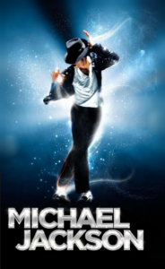 مشاهدة فيلم Michael Jackson Searching for Neverland 2017 مترجم