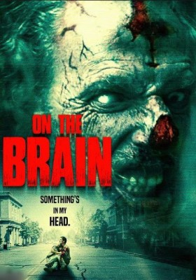 فيلم On the Brain 2016 اون لاين