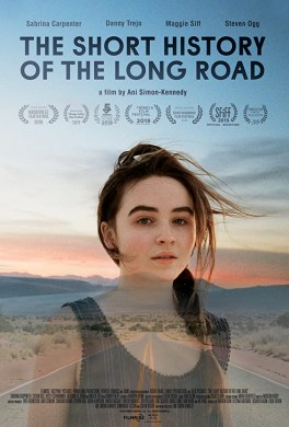 فيلم The Short History of the Long Road 2019 مترجم