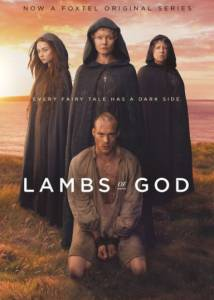 مسلسل Lambs of God الموسم 1
