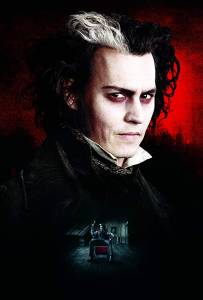 مشاهدة فيلم Sweeney Todd The Demon Barber of Fleet Street 2007 مترجم