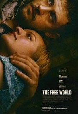 فيلم The Free World 2016 كامل مترجم