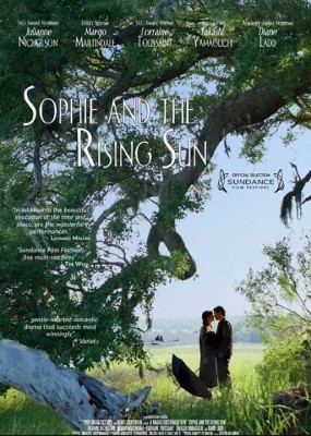 فيلم Sophie And The Rising Sun 2016 كامل