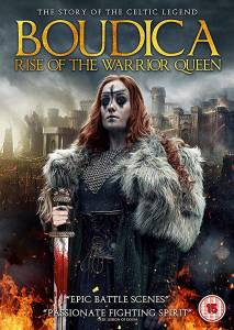 مشاهدة فيلم Boudica Rise of the Warrior Queen 2019 مترجم