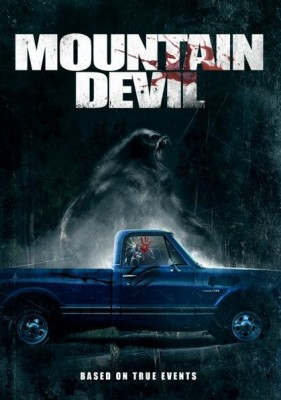 فيلم Mountain Devil 2017 كامل HD