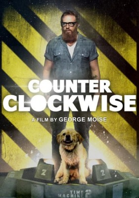 فيلم Counter Clockwise 2016 اون لاين