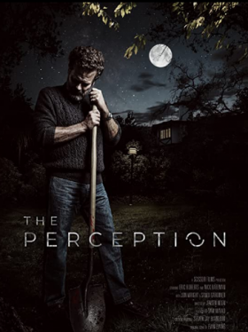 فيلم The Perception 2018 مترجم