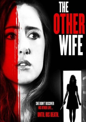 فيلم The Other Wife 2016 مترجم