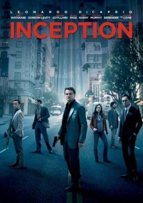فيلم Inception 2010 كامل