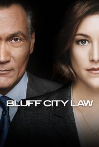 مسلسل Bluff City Law الموسم 1