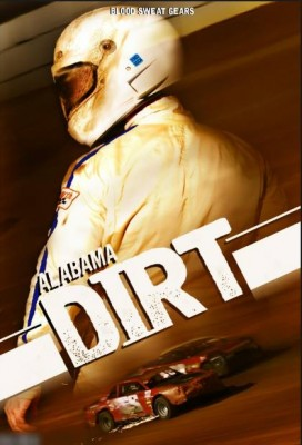فيلم Alabama Dirt كامل مترجم