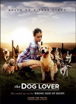 فيلم The Dog Lover مترجم