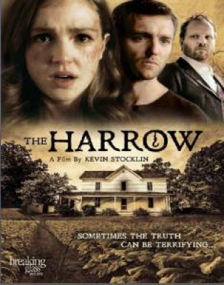 فيلم The Harrow كامل مترجم