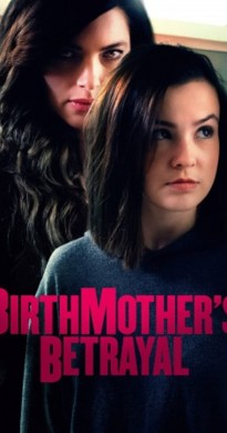 فيلم Birthmothers Betrayal 2020 مترجم