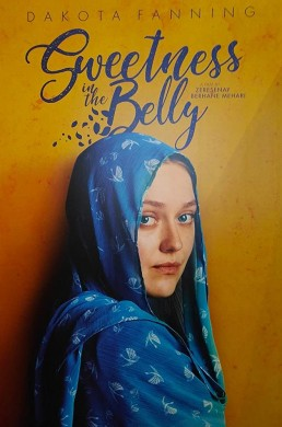 فيلم Sweetness in the Belly 2019 مترجم