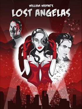 فيلم Lost Angelas 2019 مترجم