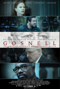 مشاهدة فيلم Gosnell The Trial of Americas Biggest Serial Killer 2018 مترجم