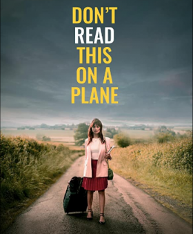 فيلم Dont Read This on a Plane 2020 مترجم