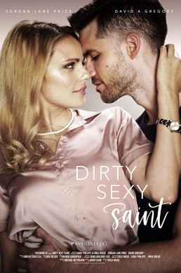 فيلم Dirty Sexy Saint 2019 مترجم