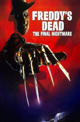 فيلم A Nightmare On Elm Street 6 كامل مترجم