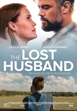 فيلم The Lost Husband 2019 مترجم