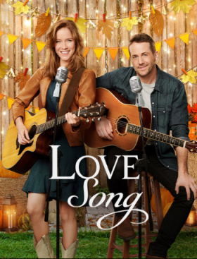 فيلم Love Songs 2020 مترجم