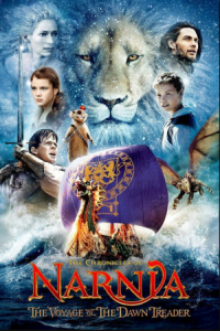 مشاهدة فيلم The Chronicles of Narnia The Voyage of the Dawn Treader 2010 مترجم