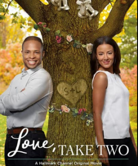 فيلم Love Take Two 2019 مترجم