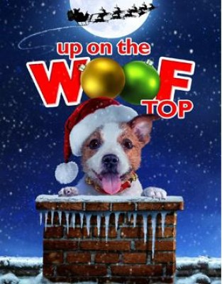 فيلم Up on the Wooftop 2016 اون لاين