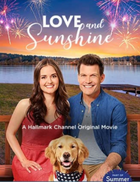 فيلم Love and Sunshine 2019 مترجم