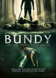 مشاهدة فيلم Bundy And The Green River Killer 2019 مترجم