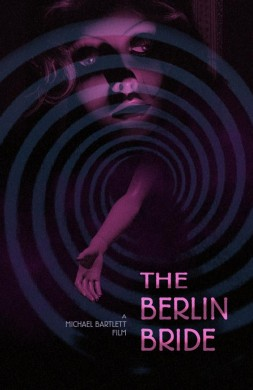 فيلم The Berlin Bride 2020 مترجم