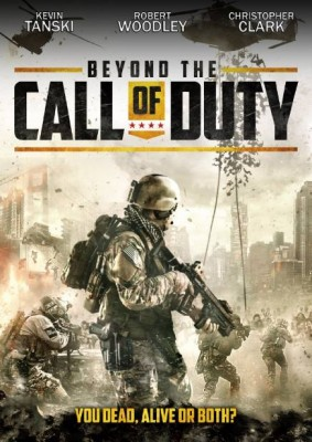 فيلم Beyond the Call of Duty اون لاين