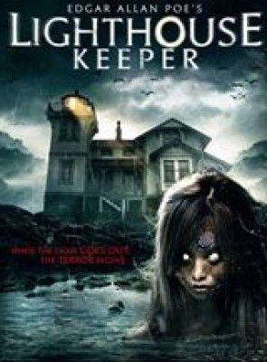 مشاهدة فيلم dgar Allan Poe s Lighthouse Keeper كامل