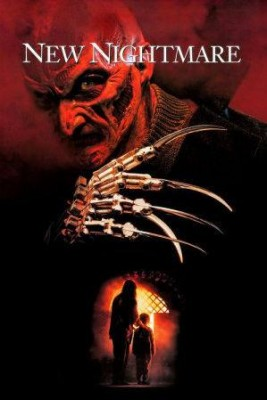 فيلم A Nightmare On Elm Street 7 كامل مترجم