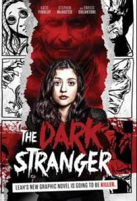 فيلم The Dark Stranger كامل