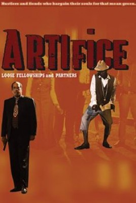 فيلم Artifice Loose Fellowship and Partners 2016 كامل