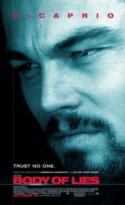 فيلم Body of Lies كامل