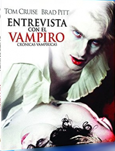 مشاهدة فيلم Interview with the Vampire The Vampire Chronicles 1994 مترجم