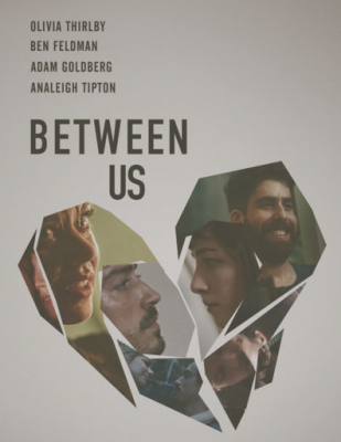 فيلم Between Us 2016 كامل مترجم