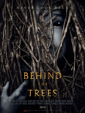 فيلم Behind the Trees 2019 مترجم