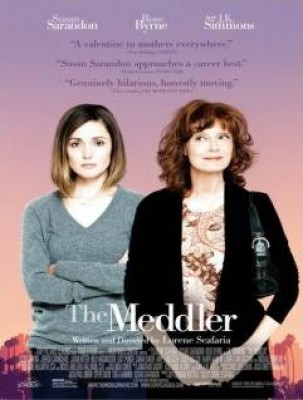 فيلم The Meddler اون لاين