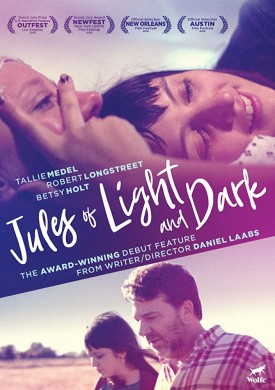 فيلم Jules of Light and Dark 2018 مترجم