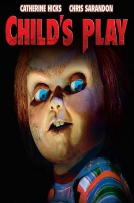 فيلم Childs Play 1 كامل مترجم