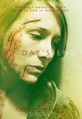 فيلم By Days End 2020 مترجم