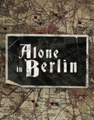 فيلم Alone in Berlin كامل مترجم