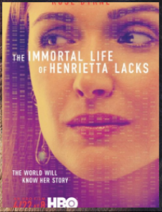 مشاهدة فيلم The Immortal Life of Henrietta Lacks 2017 مترجم