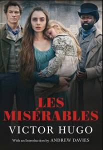مسلسل Les Miserables الموسم 1