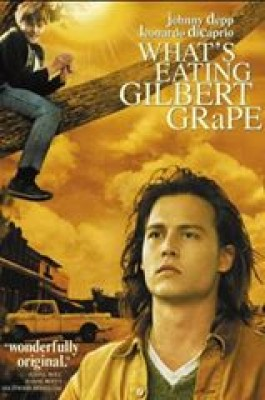 فيلم Whats Eating Gilbert Grape 1993 كامل