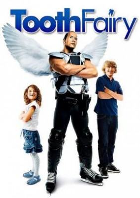 فيلم Tooth Fairy كامل